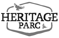 Heritage Parc