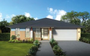 Montgomery Homes | House and Land Packages Medowie