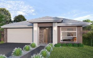 Hotondo Homes House & Land Packages Medowie Port Stephens