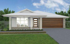 Hunter Homes House & Land Packages Medowie Port Stephens