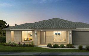 Cavalier Homes House & Land Packages Medowie Port Stephens