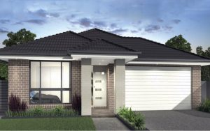 Mojo Homes House & Land Packages Medowie Port Stephens