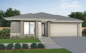 McDonald Jones Homes House & Land Packages Medowie Port Stephens