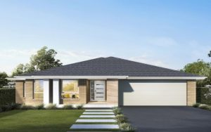 Clarendon Homes House & Land Packages Medowie Port Stephens